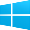 Windows 10 - Home / Pro / Enterprise LTSC